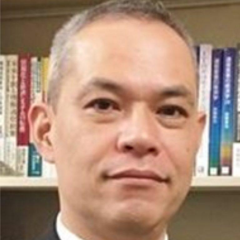 日本のネット中立性